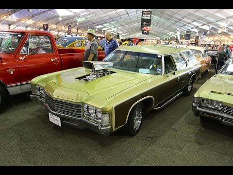 Kingwood Car Sales