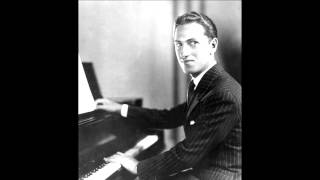 Watch George Gershwin My One And Only video