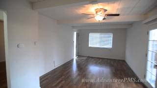 Video Tour of Home For Rent at 577 Holmes St Livermore CA 94551