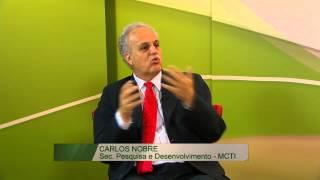 Brasil lança Plano Nacional de Gestão de Riscos e Resposta a Desastres Naturais