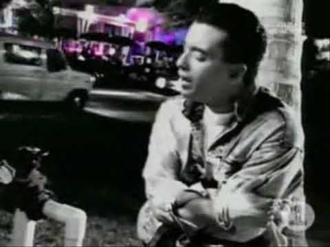Jon Secada - Just Another Day (Jazz  - Expressions)