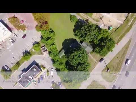 1625 Versailles Road, Frankfort, Kentucky - For Sale