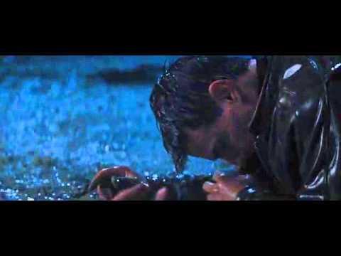 Jack Reacher  Fight  Tom Cruise vs Jai Courtney