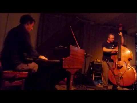 Sonny Simmons Quartet @ Cafe Oto 13.05.10