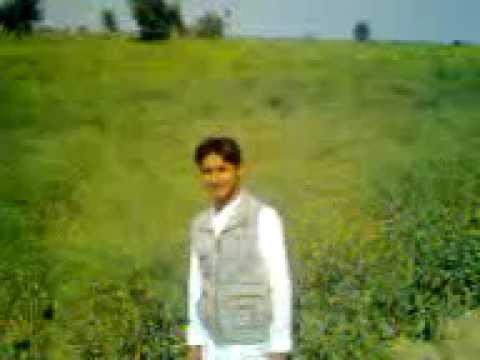 bhag nari youtube