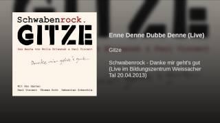 Enne Denne Dubbe Denne (Live)