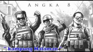 ENDANK SOEKAMTI FULL ALBUM 2015 Mp3