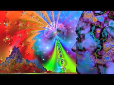 Клип 1200 Micrograms - LSD