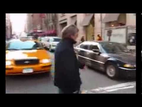 eric clapton signs autograph in new york for some bully retarded people youtube. Black Bedroom Furniture Sets. Home Design Ideas