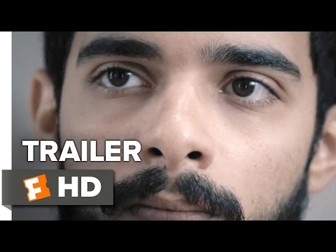 Disturbing the Peace Trailer (2016) - Documentary