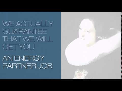 Energy Partner jobs in Montreal, Quebec, Canada