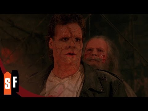 Clive Barker's NIGHTBREED Part 2 from YouTube · Duration:  2 minutes 49 seconds