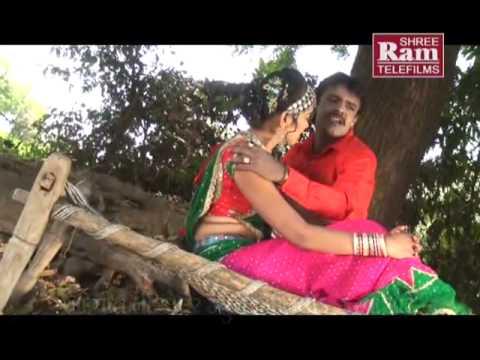 Gujarati LokgeetMari Sajan Chhe Lakhoma EkRakesh Barot