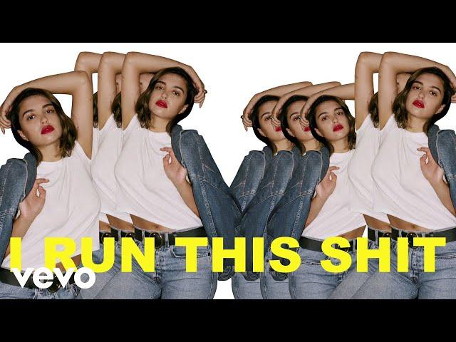 Jess Kent – Bass Bumps