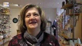 Wereldwinkel & Sari Dalfsen (4) - Echt Een Wereld-Winkel