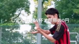 毎週木曜日 24:20 - 24:50に静岡朝日テレビ(SATV)で制作・放送されて...