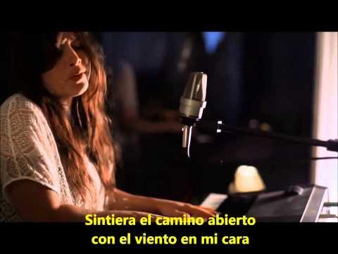 Rachael Yamagata - Dealbreaker (subtitulada)