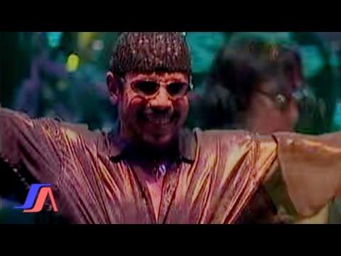 Amry Palu - Mandi Kembang (Official Karaoke Video)