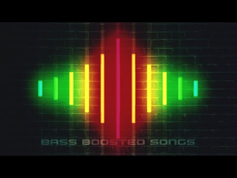 Gipsy Casual - Kelushka (Bass Boosted)