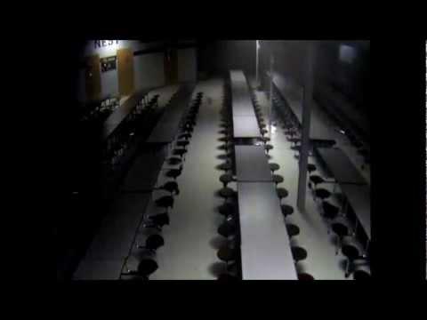 金大洲 - 两万赫兹的距离   电视剧《我只喜欢你》插曲MV   吴倩 张雨剑   Le Coup De Foudre - OST from YouTube · Duration:  4 minutes 13 seconds