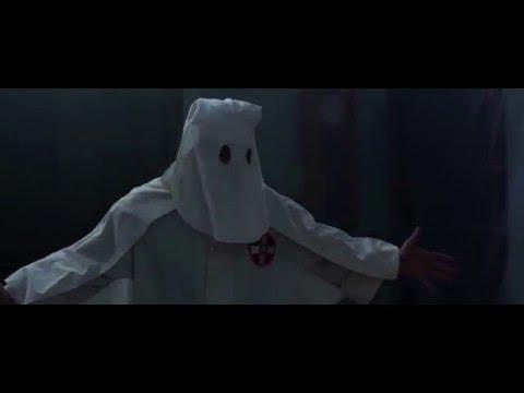 Знакомьтесь, семейка Блэков (2016) | Трейлер HD