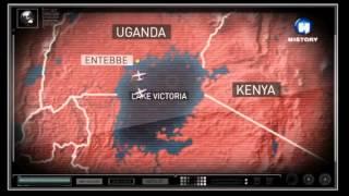 Секретные операции  Шаровая Молния  Black Ops  Operation Thunderbolt 2012)