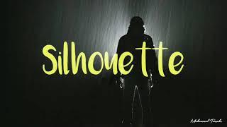 SILHOUETTE (KANA-BOON) | LIRIK DAN TERJEMAHAN INDONESIA
