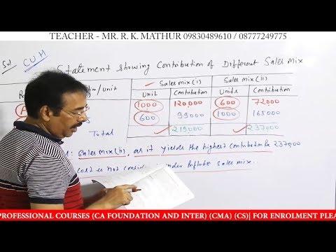 Dissertation libert d39aller et venir research paper over volleyball