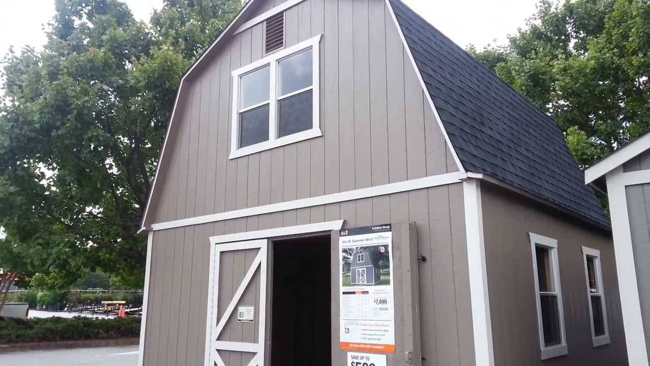 tuff shed online price quotes for storage sheds installed garages