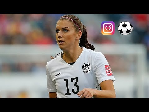 Soccer Beat Drop Vines #76 (Instagram Edition) - SoccerKingTV