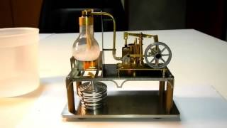 Awesome Homemade Machines Inventions 2016