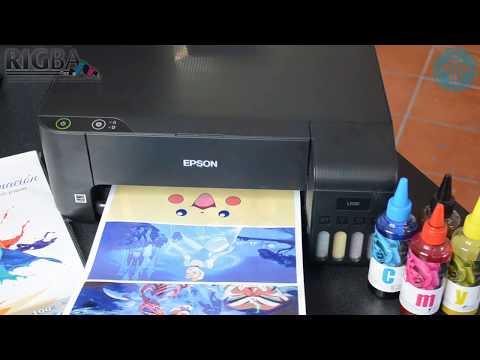 impresora-epson-l1110