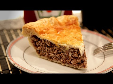 tourtiere---best-meat-pie-ever!