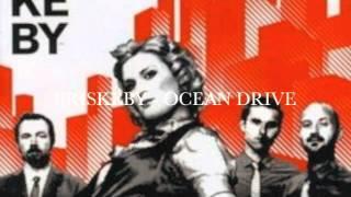 briskeby - ocean drive