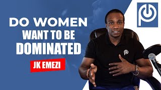 Do Women