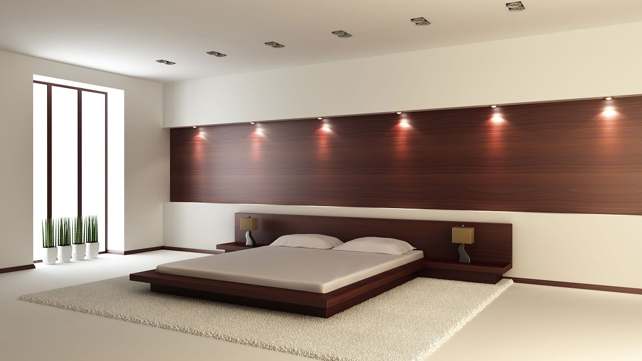 get sofa you the bed living room if changing look interior to big any is beds platform ideas lounge can decor are expensive too th that inspirational home japanese design plans where for tagged architecture applying entire choose new a posts and bedroom kitchen clearance