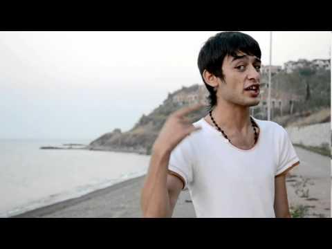 Haylaz   içini Yaksin Haykirislarim Videoklip 2012