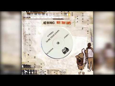 40 WinksElevation Through Music Interlude