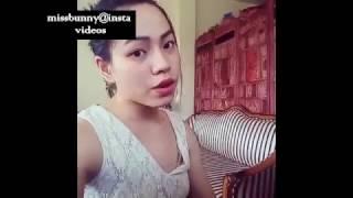 Download Video MISS BUNNY INSTAGRAM VIDEOS ---1 MP3 3GP MP4