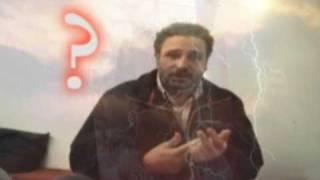 Shia Hamzah widerlegt - Teil 1 - Islam Ahmadiyya