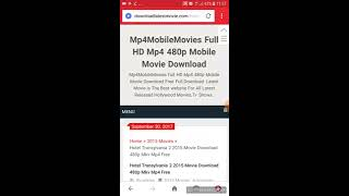 how to download hotel transylvania 2 full movie in english