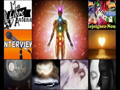 Les petites histoires de l'au delà   Libre antenne au delà et paranormal   29 03 2016