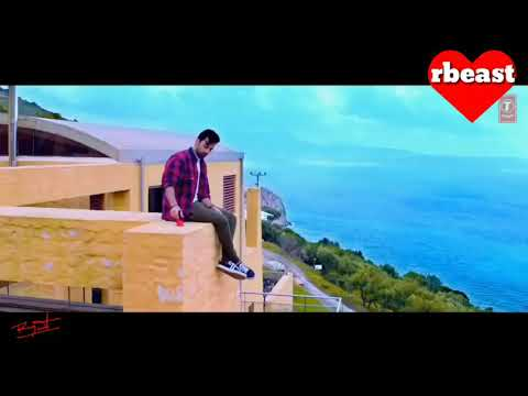 Mere To Sare Savere Baaho Mein Tere Tehare || Top Songs Zoo Official New Video Song