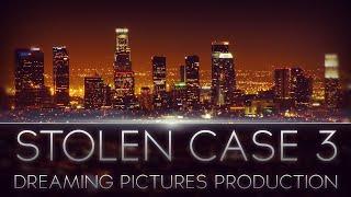 GTA V: Stolen Case 3 - court metrage - machinima (dreaming pictures production)