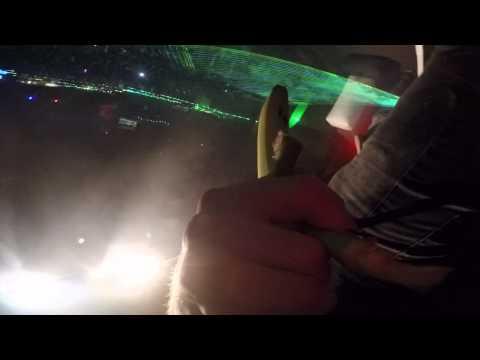 The Dada Land Compound Tour: Episode 12 - St. Petersburg