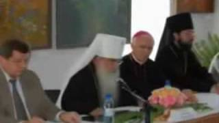 Главные еретики РПЦ ч.8.flv