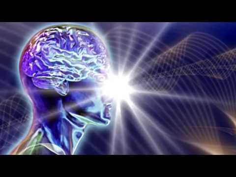WARNING! Ultra Powerful Brainwave Binaural Alpha   Mind Power  Extreme Creativity    Super Memory