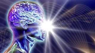 Repeat youtube video WARNING! Ultra Powerful Brainwave Binaural Alpha   Mind Power  Extreme Creativity    Super Memory