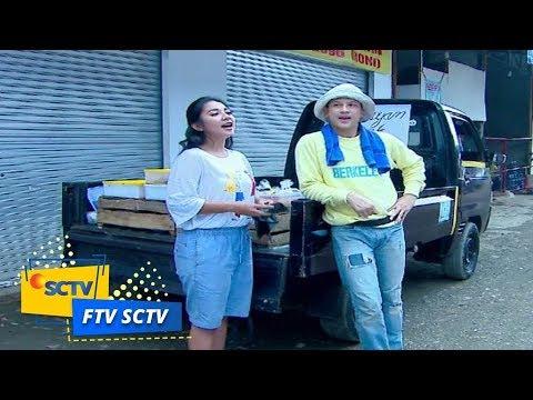 FTV SCTV - Gurih Cinta Kari Ayam