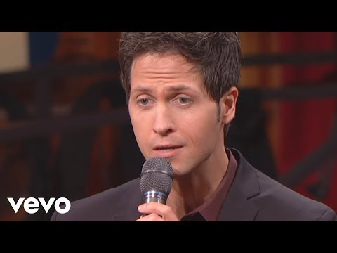 Gaither Vocal Band - He Is Here [Live]